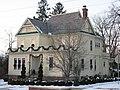 Gardner House in Worthington.jpg