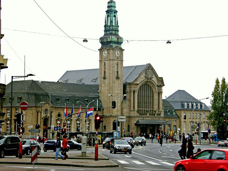 Bélgica curiosidades