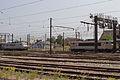 Gare-de-Brétigny-sur-Orge - 2013-07-13 C - IMG 9830.jpg