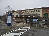 Gare Bois-d'Oingt-Légny - Entrée.jpg