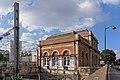 Gare Ouest-Ceinture Paris.jpg