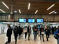 Gare RER Vincennes 32.jpg