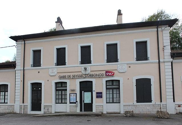 Pour Un Plan Cul Avec Beurette Saint Etienne, Viens Me Voir