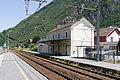 Gare d'Epierre - Saint-Léger - IMG 6051.jpg