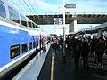 Gare de Belfort - Montbéliard TGV 1er décembre 2011 6.JPG