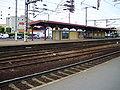 Gare de Conflans-Sainte-Honorine 05.jpg