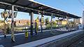 Gare de Corbeil-Essonnes - 20131023 093826.jpg