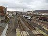 Gare de Périgueux 04.JPG