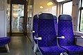 Gare de Rives - Z24500 -IMG 2073.jpg