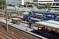 Gare de Saint-Quentin-en-Yvelines 2013 - 11.jpg
