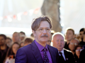Gary Oldman at the London premiere of Tinker Tailor Soldier Spy (2).png