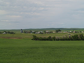 Gascoyne, North Dakota.jpg