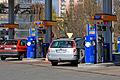 Gasolinera Statoil, Gniezno, Polonia, 2012-04-06, DD 04.JPG