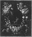 Gaspar Pieter Verbrugghen d. J. - Blumenstück mit Meerkatze - 9792 - Bavarian State Painting Collections.jpg