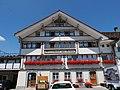 Gasthaus zur Krone Hundwil P1030915.jpg