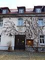 Gasthof Baumwiese Dresdner Straße 2 Boxdorf (3).JPG