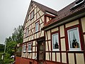 Gasthof Zur Freiheit (bei Regenwetter) - panoramio.jpg
