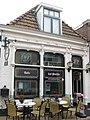 Gasthuisstraat 27, Steenwijk.JPG