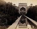 Gate of the Taj dli A136 cor.jpg
