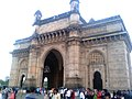 Gateway of India Closeup.jpg