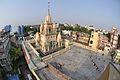Gaudiya Math - Baghbazar - Kolkata 2017-04-29 1819.JPG