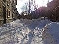 Gavanskaya st. - panoramio (1).jpg