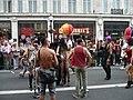 Gay Pride (5898208888).jpg