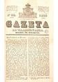 Gazeta de Transilvania, Nr. 52, Anul 1841.pdf