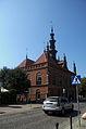 Gdańsk, ratusz staromiejski.jpg