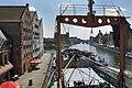 Gdańsk (DerHexer) 2010-07-15 068.jpg