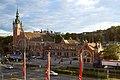 Gdańsk By Day (9268636184).jpg