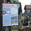Gdow Cemetery 14.jpg