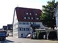 Gebäude und Straßenansichten Breitenholz 76.jpg