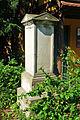 Gedenkstein-Wachwitz1.jpg