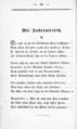 Gedichte Rellstab 1827 080.png