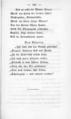 Gedichte Rellstab 1827 113.png