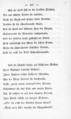 Gedichte Rellstab 1827 197.png