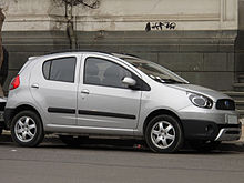 Geely Wikipedia
