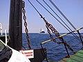 Gelibolu Lapseki Feribot - panoramio.jpg