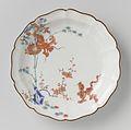 Gelobd bord met draak, tijger, bamboe en prunus-Rijksmuseum AK-NM-6350-A.jpeg