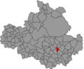 Gemarkung Dresden-Niederpoyritz.png