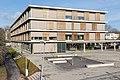 Gemeinschaftsschule Gebhard Campus 1, Konstanz.jpg