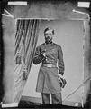 Gen. John F. Reynolds - NARA - 528835.tif