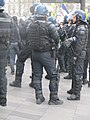 Gendarmerie République.jpg