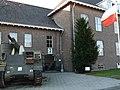 Generaal Maczek Museum I70616.jpg