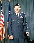 General Bernard A Schriever.jpg