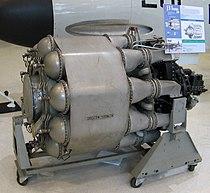 General Electric J31.jpg