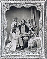 General Vallejo with his daughters and granddaughters.jpg