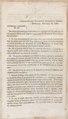 General orders (IA 101645219.nlm.nih.gov).pdf
