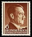 Generalgouvernement 1941 72 Adolf Hitler.jpg